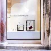 Rebecca Minkoff's Store Venice - You Concept LTD