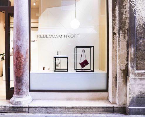 RebeccaMInkoff_Venice_window__6