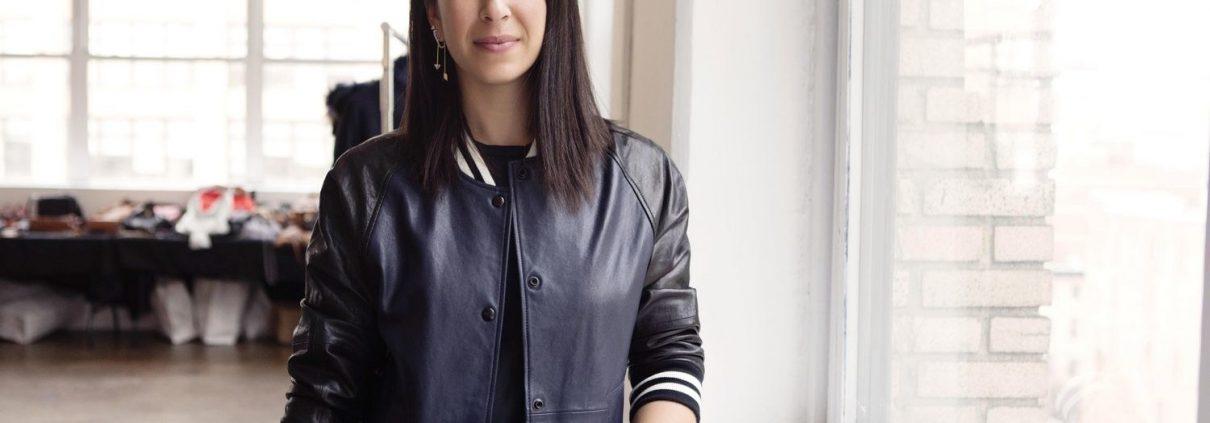 Rebecca Minkoff Milano - You Concept LTD