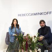 Rebecca minkoff - You Concept LTD