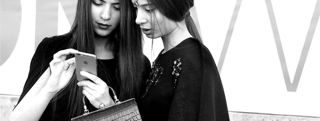 Tbilisi - Fashion Week - You Concept LTD