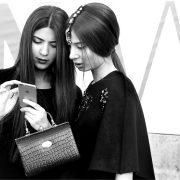 tbilisi_fashionweek7