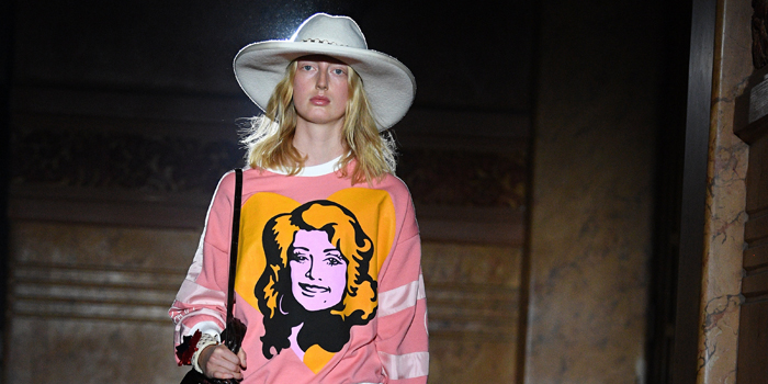 pfw-gucci-ss19-featured