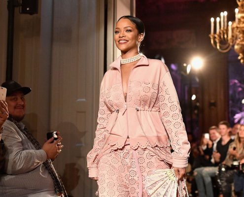rihanna-fenty-puma-fashion-show-paris