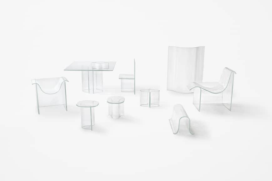Salone Del Mobile 2019 - You Concept LTD